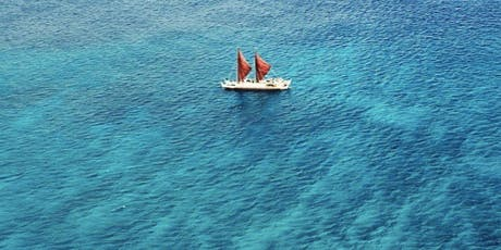 Climate Windows for Polynesian Voyaging Across the Pacific tickets