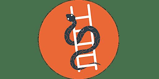 Scratch: Create Simple Games