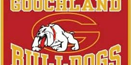 Goochland High School Class Reunion '78 - '85