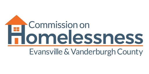 Commission on Homelessness Annual Luncheon