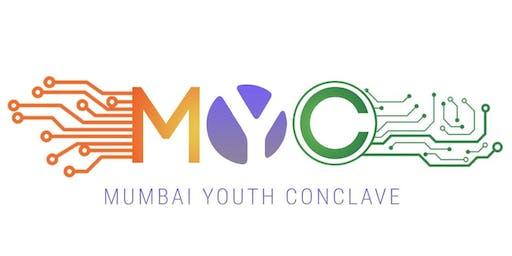 CII Yi Mumbai, Leadership Academy & Youth Conclave 2019