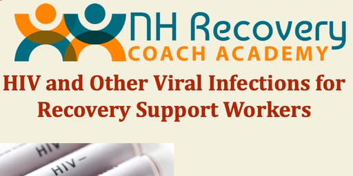 HIV/AIDS, Hep B&C for Non Clinical Workers