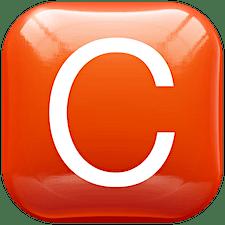 Community Internet Barcelona - The Social Media Company logo