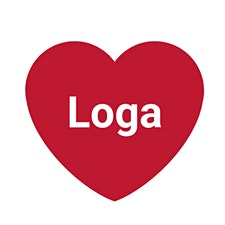 Loga logo