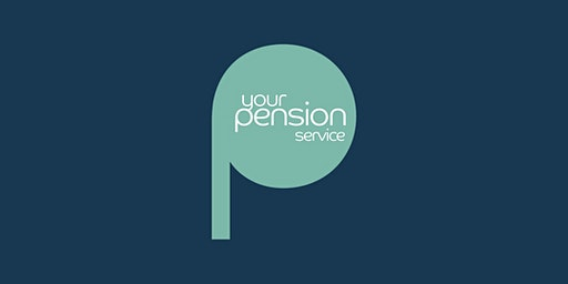 Dacorum Borough Council - LGPS Pension Surgery