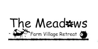The Meadows Farm Village Members Morning
