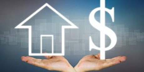 Does your Homebuyer Need a Mortgage? There are 15 Things Your Buyer Needs to Know!  Suwanee 3 Hour CE! tickets