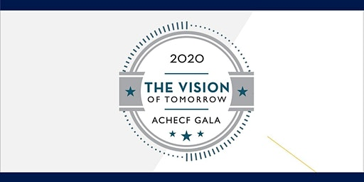 5th Annual ACHECF Gala & Awards Presentation