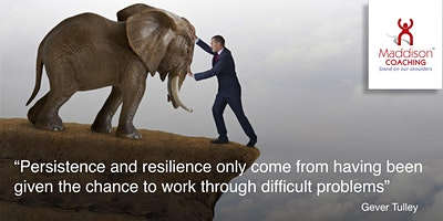Building+Resilience+in+the+Workplace