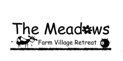 The Meadows Village Taster Sessions (For Non Members for one visit per person only)