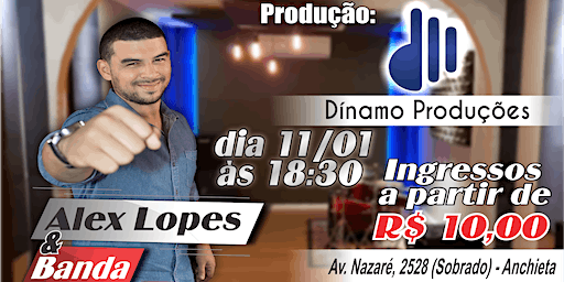 Alex Lopes na Dinamo