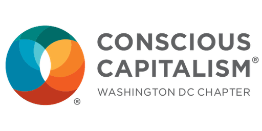 Conscious Capitalism Unpacked:  An Evening with Raj Sisodia