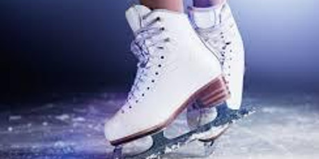 Skating Club of Fairfield County Holiday Ice Show tickets