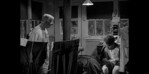 It's A Wonderful Life 4PM Portion of Proceeds to Food Bank