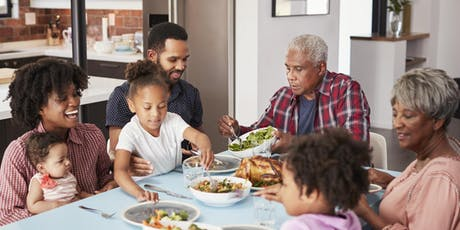 Care more or less? The realities of caring in multi-generational housing tickets