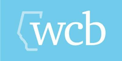 WCB Modified Work Seminar