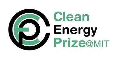 13th Annual Clean Energy Prize @ MIT Kickoff Event at Greentown Labs