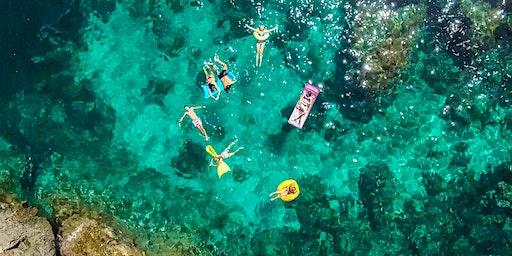 Spring Break Ibiza with Stoke Travel