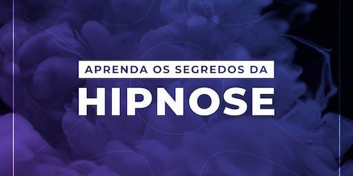 [SÃO PAULO/SP] Melhores Práticas de Hipnoterapia com Alberto Dell'Isola