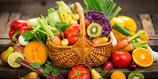 HACCP for Florida Fresh Fruit and Vegetable Packinghouses - Lake Alfred