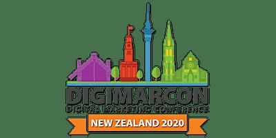 DigiMarCon+New+Zealand+2020+-+Digital+Marketi