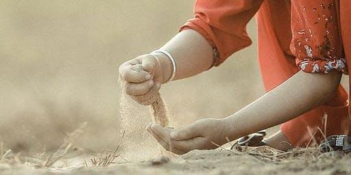 Entornos seguros y protectores para la infancia: Jornada para profesionales