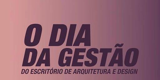 O Dia da Gestão Porto Alegre