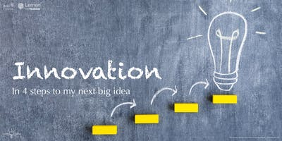 Design Thinking & Startup Pitches