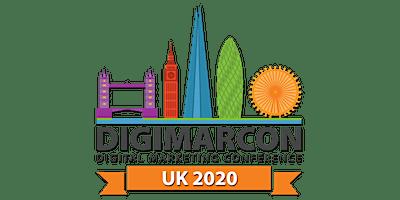 DigiMarCon+UK+2020+-+Digital+Marketing+Confer