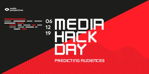 Media Hack Day: Predicting Audiences