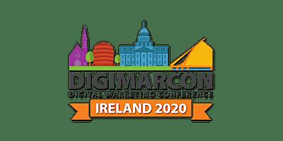 DigiMarCon+Ireland+2020+-+Digital+Marketing+C