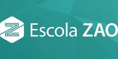 ZAO Alinhamento 2020