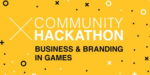 Community Hackathon