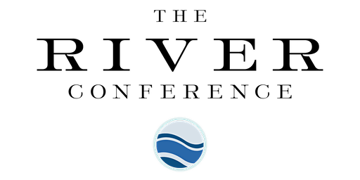 The River Conference - VOLUNTEERS