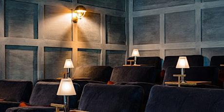 Festive Screenings - Home Alone tickets