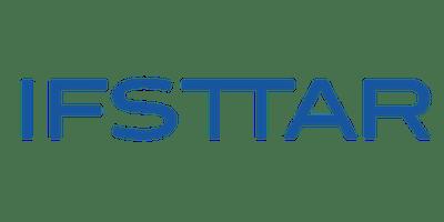 Conférence sur la collaboration entre centre de recherche et PME - IFSTTAR