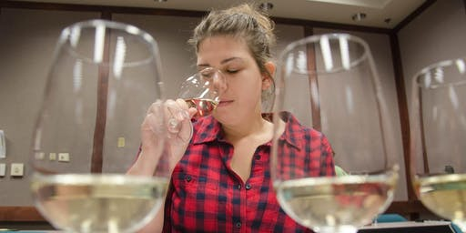 Wines of the World II- Community Ed, wine production, wine tastings