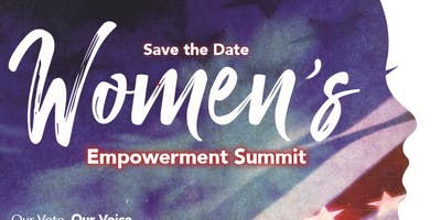 Women's Empowerment Summit