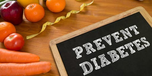 How Did We Get Here Anyway/ Diabetes Prevention
