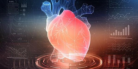 Parkside Educational Evening - Cardiology tickets