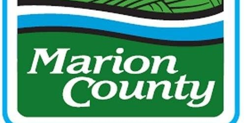 Marion County Local Emergency Planning Committee (LEPC) November Meeting