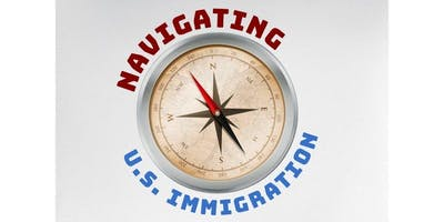 Navigating Immigration and Entrepreneurship