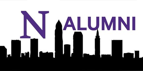 Women's Book Club - NU Alumni of Cleveland tickets