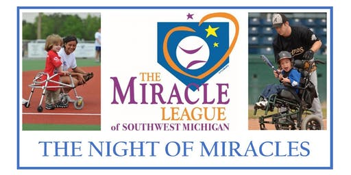 The Night of Miracles