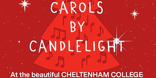 Maggie's and Willans Solicitors Carol Concert Cheltenham