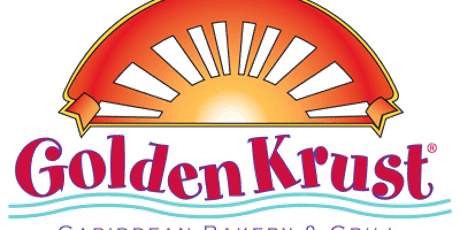 AUSTELL - GOLDEN KRUST GIVES 1000 COMPLIMENTARY THANKSGIVING DINNERS AWAY NOV 24TH  tickets