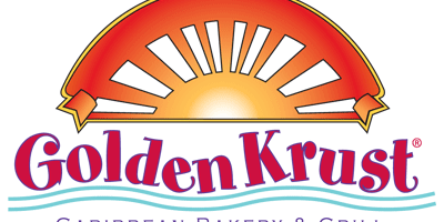 AUSTELL - GOLDEN KRUST GIVES 1000 COMPLIMENTARY THANKSGIVING DINNERS AWAY NOV 24TH