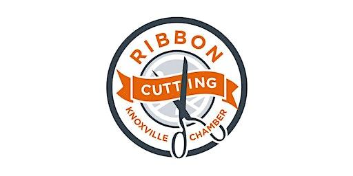 Ribbon Cutting - SmartBank