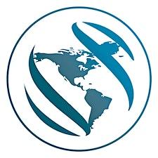Máximo Potencial logo
