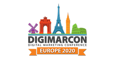 DigiMarCon+Europe+2020+-+Digital+Marketing+Co